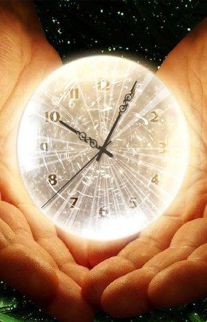 внутренние часы