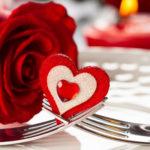 65279-semya_rouz-den_svyatogo_valentina-roza-roman-schaste-1080x1080