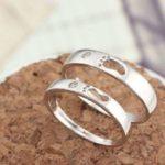 nikelevaya-svadba11