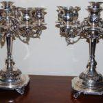 nikelevaya-svadba12