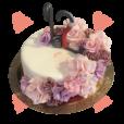 12 лет совместной жизни: какая свадьба, что дарить