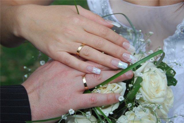 Фото с днем свадьбы 11 лет