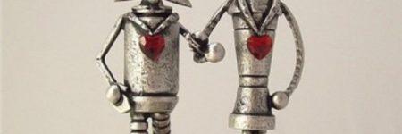 11 лет совместной жизни: какая свадьба, что дарить и как отмечать
