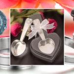 празднование-стальной-свадьбы