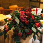 19 лет совместной жизни: какая свадьба, какие подарки принято дарить