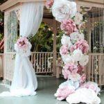 17 лет совместной жизни: какая свадьба, что дарить