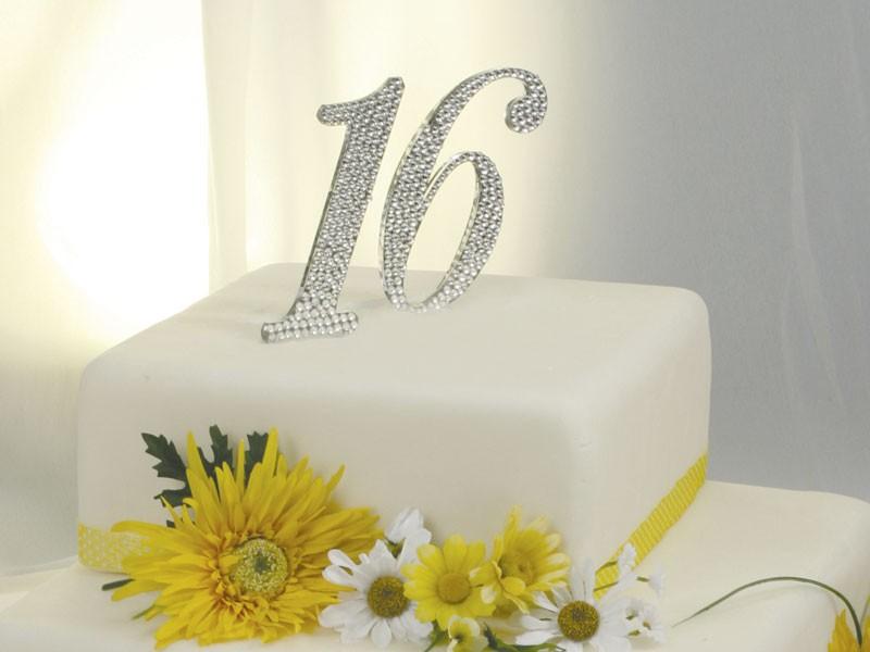 Добрым утром, с годовщиной свадьбы картинки мужу 16 лет