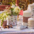 20 лет совместной жизни. Какая это свадьба? Какие подарки принято дарить?