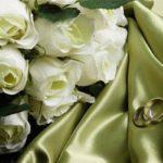24 года какая свадьба