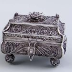 bcde50f6022d2cc50616adcf20e594fe--silver-filigree-antique-silver
