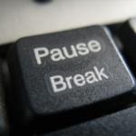 Как 10 минутная пауза поможет Вам справиться с любым соблазном