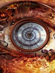 Ритм тела Земли и суточная активность органов, биологические часы организма человека