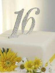 16 лет совместной жизни: какая это свадьба? Какие подарки принято дарить?