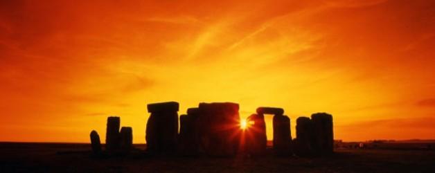 Календарь Солнечных дней на 2012-2013 года